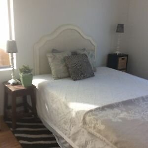 RENTAL NORTH PERTH  , FEMALE ONLY ,  SHARED HOME North Perth Vincent Area Preview