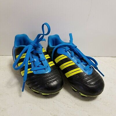 Addidas Toddler 9 Cleat