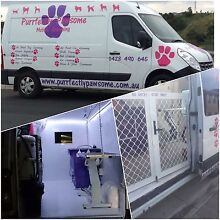 Mobile Grooming Business for sale Pakenham Cardinia Area Preview
