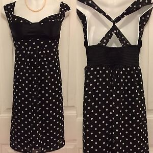 Guess cocktail/ Party Dress, size 9