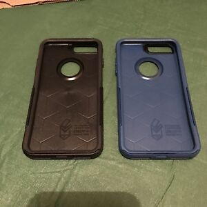 Iphone 7Plus Otterboxs