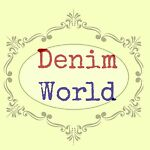 Denim World