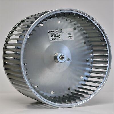 026940-08 Lau Dd11-8a Blower Wheel Squirrel Cage 11-34 X 8 X 12 Ccw