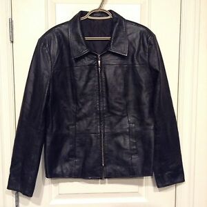 Boutique Of Leathers Coat REDUCED