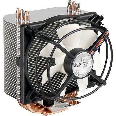 Arctic Freezer 7 Pro Rev.2, CPU-Kühler