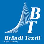 Brändl Textil GmbH
