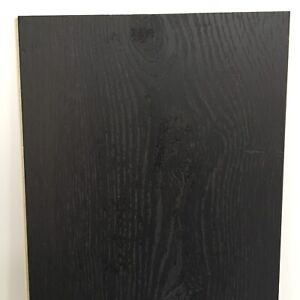 Vinyl flooring 148 sq. Feet