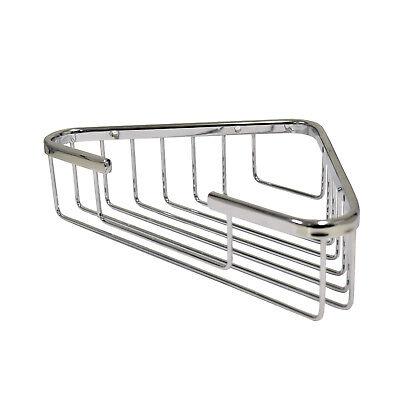 Shower Caddy Corner Shelf 8