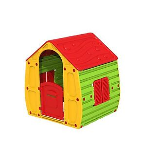 Kids cubby house/ play house Meadowbank Ryde Area Preview