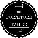 the_furniture_tailor