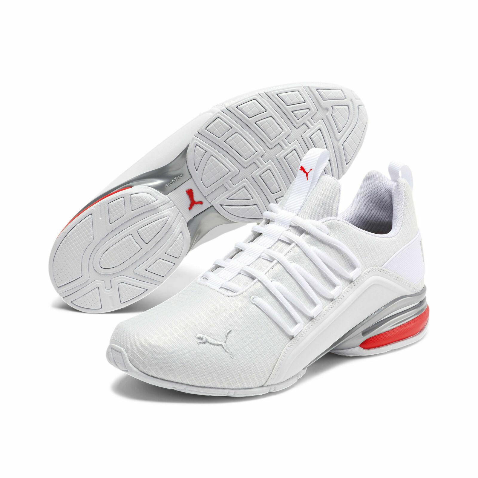 PUMA Men's Momenta Ripstop Training Shoes Free Shipping