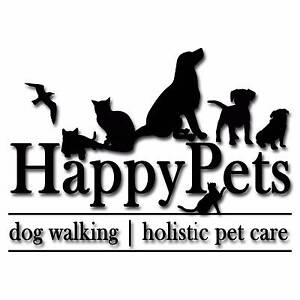 Happy Pets Enmore Marrickville Area Preview