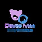 Dayze Mae