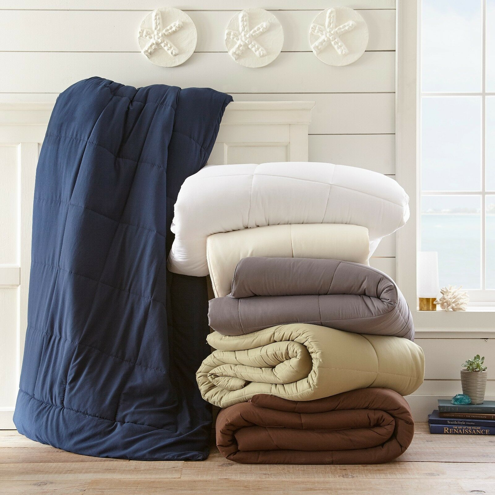 simply-soft-lightweight-summer-down-alternative-comforter-6-colors
