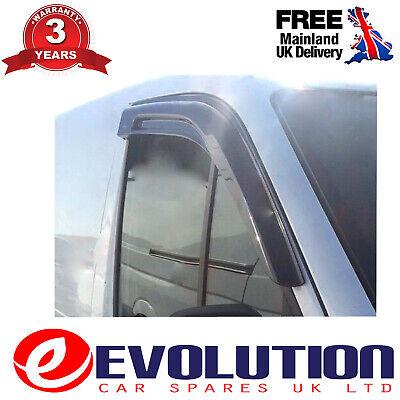 CUHAWUDBA Universal Car Rain Eyebrow Clip In Channel Wind//Rain Deflectors Fitting Clips Replacements,6Pcs