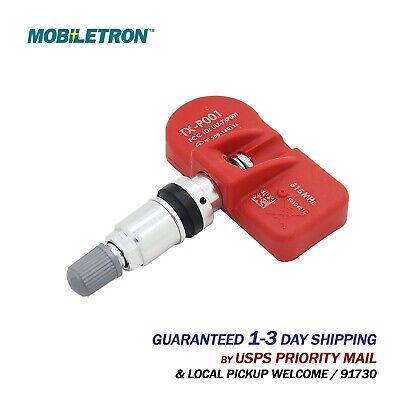 315MHz TPMS Tire Pressure Sensor | Cadillac STS XLR / Chevy Corvette OE#25758220
