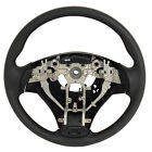 Steering Wheels & Horns for Nissan 350Z
