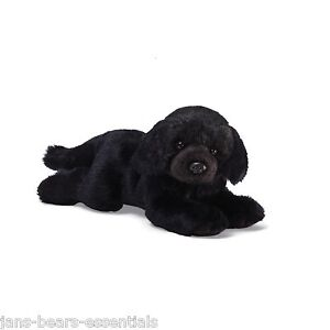 Gund-GUNDimals-Black-Lab-11