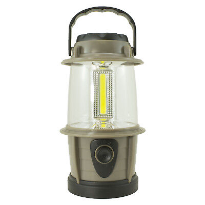 225 Lumen COB LED Mini Lantern  Emergency Disaster Prep Hurricane BOB Camping (Hurricane Night Lights)