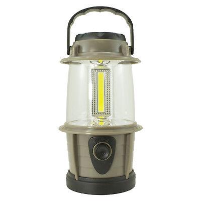 225 Lumen COB LED Mini Lantern  Emergency Disaster Prep Hurricane BOB Camping (Hurricane Night Lights)