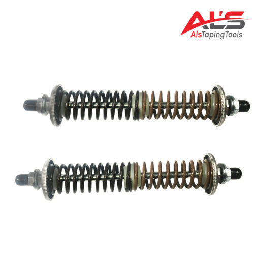 Dura-Stilt Spring Assembly Kit 245  - Fits Dura III and Dura IV Models - O.E.M
