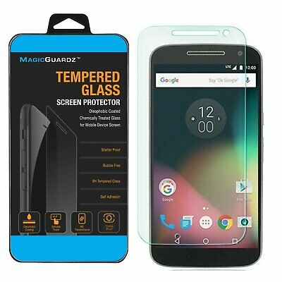 Colorful Real Tempered Glass Film Screen Protector for iPhone 5 5S 5C Cell Phone Accessories
