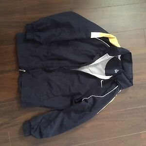 Boys size 6 Nike jacket