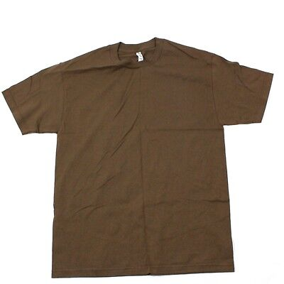 new WINCHESTER logo riffle savage arms ruger browning Mens T shirt S to 4XLT