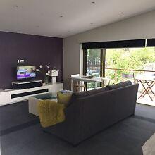 The Loft Studio Georgetown Newcastle Area Preview