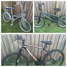 Bikes for sale! Retro/vintage USA cruiser Tumbulgum Tweed Heads Area Preview