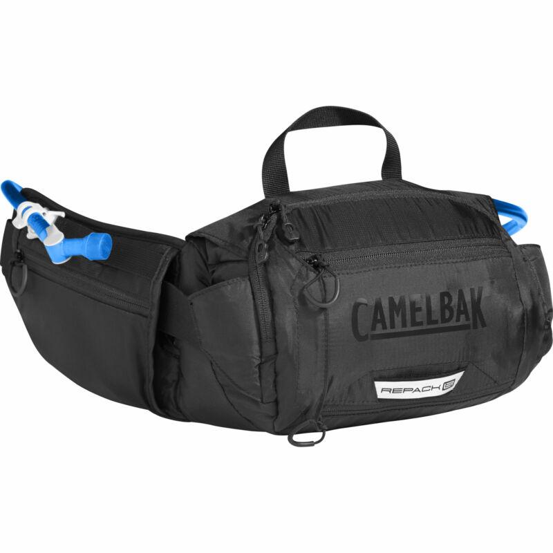Camelbak Repack LR 4 Waist-Mounted Hydration Pack