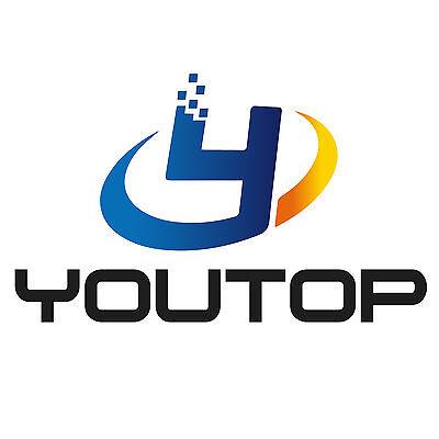 YOUTOP16