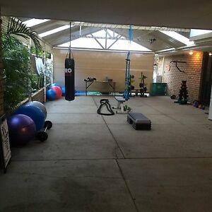 Personal Training - achieve your best results Bull Creek Melville Area Preview