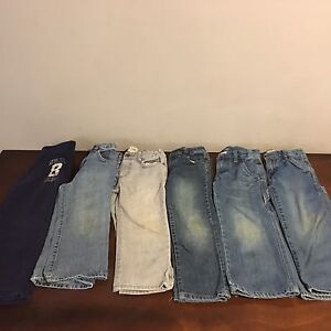 Boy's Clothes Size 3T and 4T  London Ontario image 3