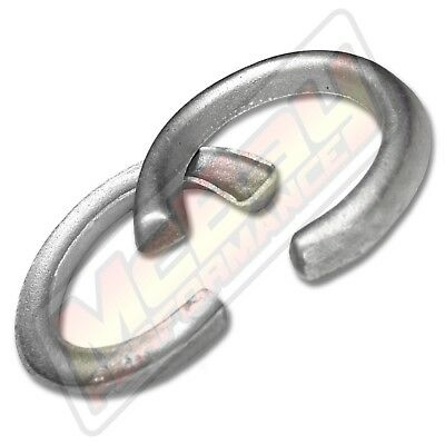 """1-1/2"""" Front Coil Spring Spacer Lift Kit 88-06 Chevy C1500 Silverado Tahoe 2WD"""