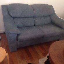SOFA 2 1/2 seater South Fremantle Fremantle Area Preview