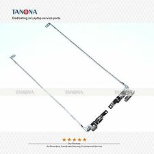 For HP DV6-3000 16inch LCD Hinges Screen Hinge FBLX6003010