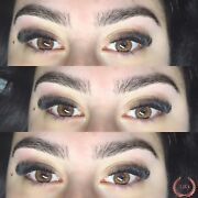 CLASSIC EYELASH EXTENSIONS $50 Broadmeadows Hume Area Preview
