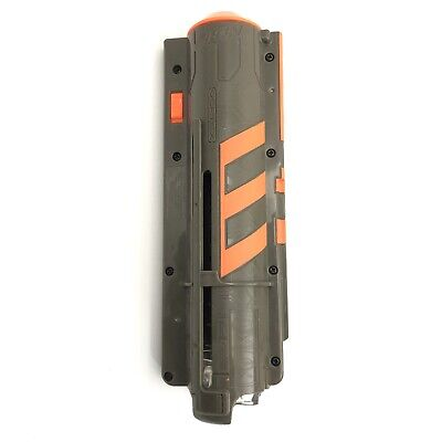 NERF Vortex Firefly Ammo Magazine LIGHTS UP Replacement Part