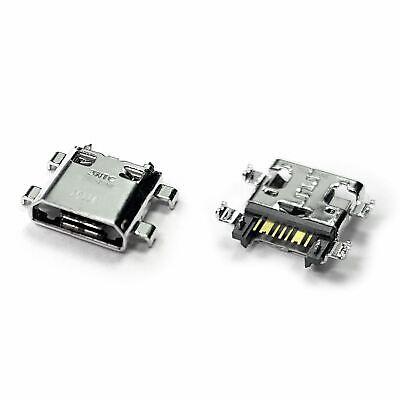Conector de carga Micro USB para Samsung Grand Prime SM-G530 G530FZ G531 G531H comprar usado  Enviando para Brazil