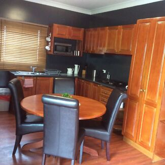 Very Clean  and Tidy , Big Studio House -FULLY FURNISHED Doonside Blacktown Area Preview