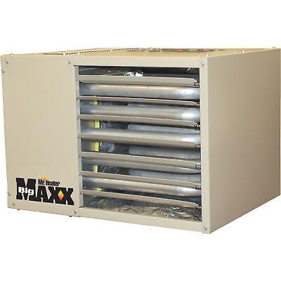 Mr. Heater Natural Gas Unit Heater 80,000 BTU/Hr. MHU80NG