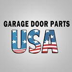 garagedoorpartsusa