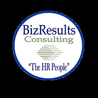 Human Resource Consulting Services