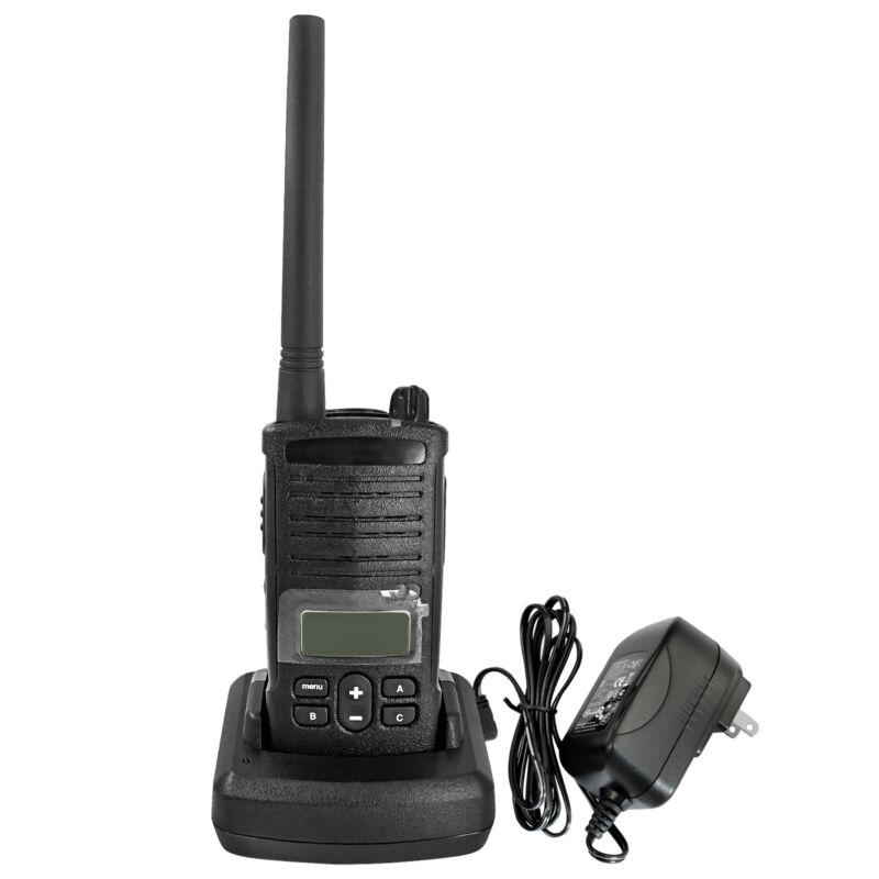 Presell For Motorola vhf RDM2070D Walmart MURS Radio 7 Channels W/used Mainboard