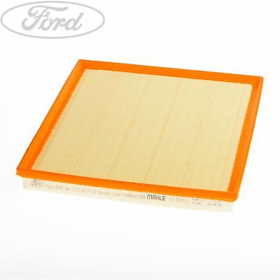 Genuine Ford Transit Air Filter Element 2.2 TDCI 2011 - 2014 1741459