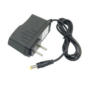 AC Adapter for Digitech Jamman Express Xt Looper Power Supply Cord