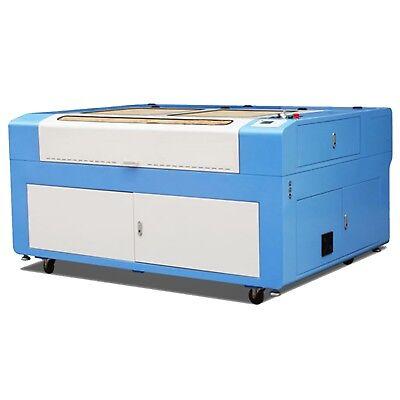 Reci W2 100w Co2 1200x900 Mm Laser Cutting Machine Laser Cutter Usb