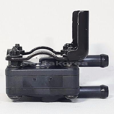 Genuine Differential Pressure Sensor 39210-27401 Fit Kia Carens Rondo 2006-2012