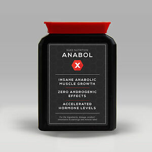 max anabol anabolic maximizer reviews